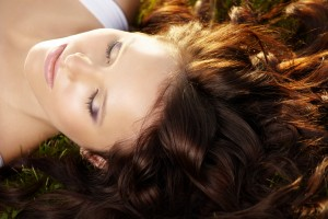 Hair Loss Management image
